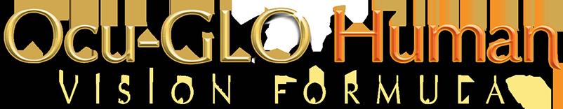 ogh-logo
